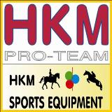 equipement protection �quitation hkm