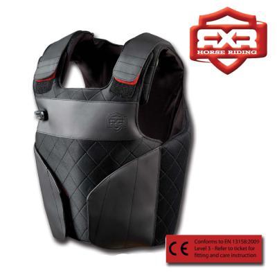 Gilet RXR Comp Air2