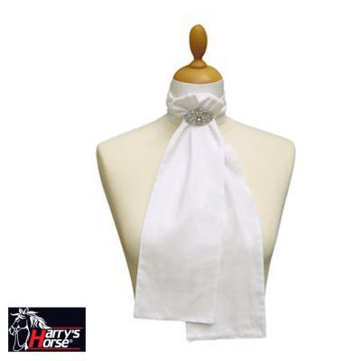 Cravate Pro Harrys s Horse