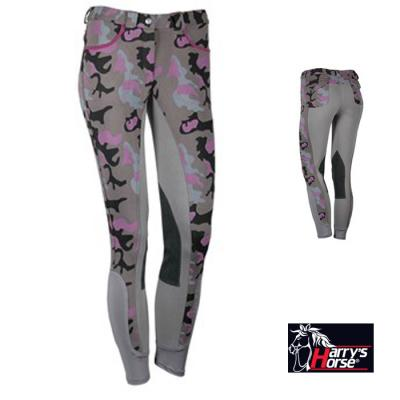 Pantalon Harry s Horse Balboa