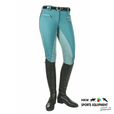 Pantalon HKM Seaside