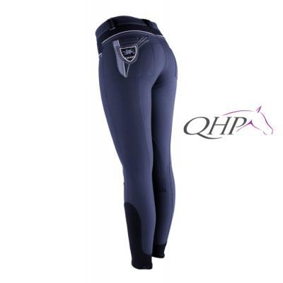 Pantalon QHP Claire