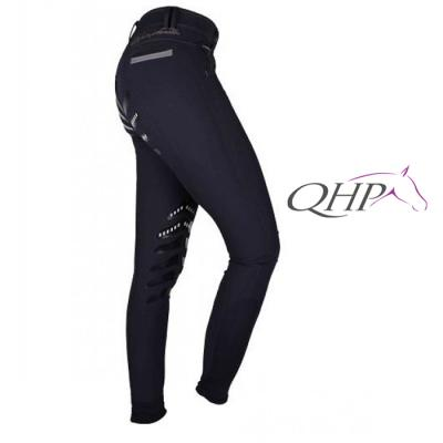 Pantalon QHP Regan