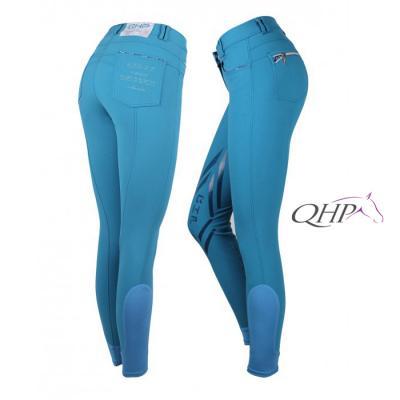 Pantalon QHP Rose