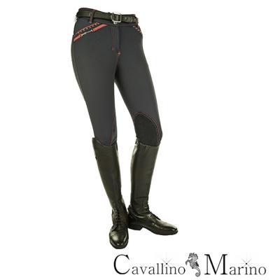 Pantalon HKM Verona Elements