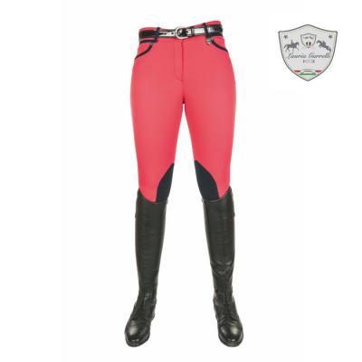 Pantalon HKM Polo classic