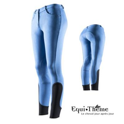 Pantalon Equi-th�me Pro Fun line