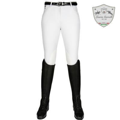 Pantalon HKM Paris Diamond