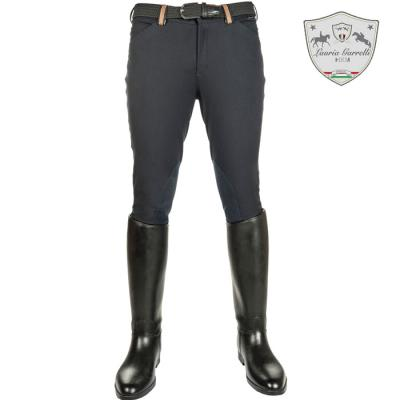 Pantalon HKM North pole homme