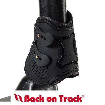 Protege boulets Back on Track royal2