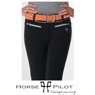 Pantalon Horse Pilot