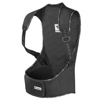 Dorsale DAINESE Alter real