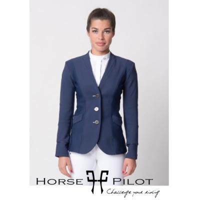 Veste Horse pilot Aerotech