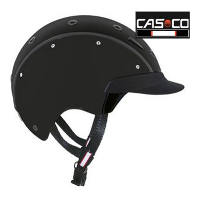 Casque CASCO Champ 6