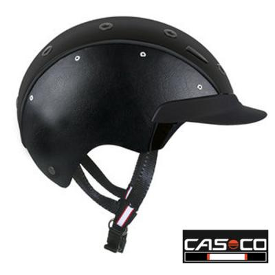 Casque CASCO Spirit  6