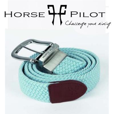 Ceinture Horse Pilot