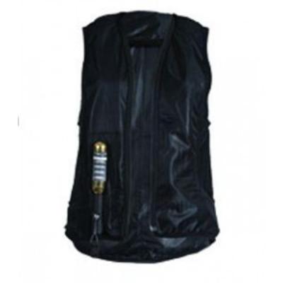 Doublure Air bag Helite ZIP IN2