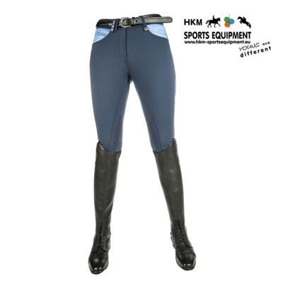 Pantalon HKM International