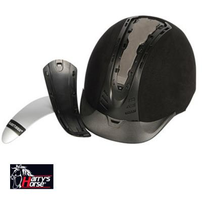 Casque Harry s horse CAP2