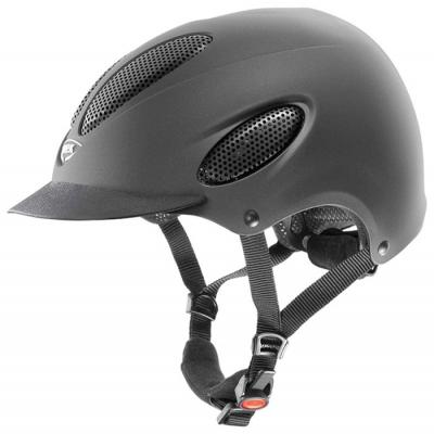Casque Uvex Perfexxion active cc