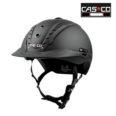 Casque CASCO Mistrall 2
