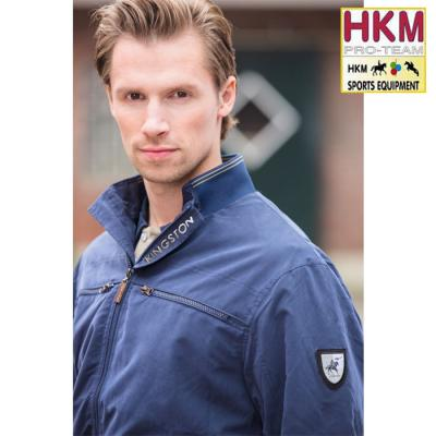 Blouson HKM Kingston