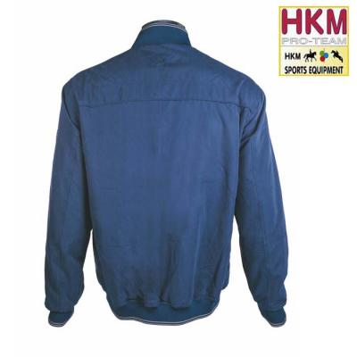 Blouson HKM Kingston3