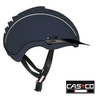 Casque CASCO Choice 22