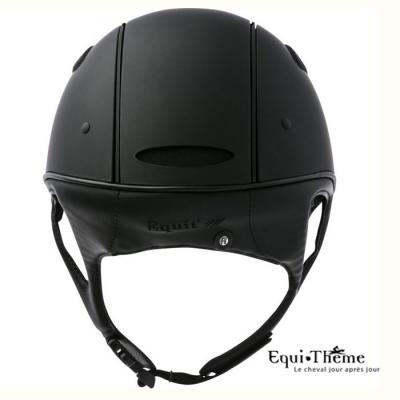 Casque Equit M Air2