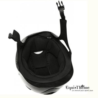 Casque Equit M Air4