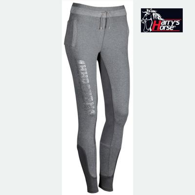 Pantalon Harry s Horse Lounge plus