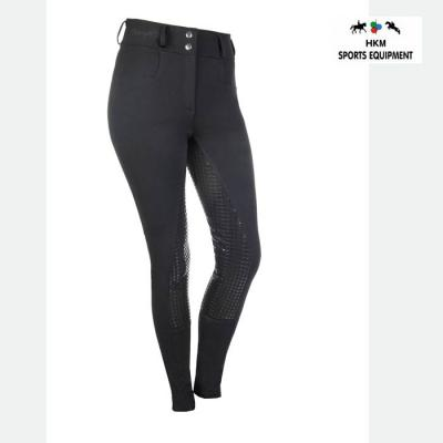 Leggins HKM Starlight