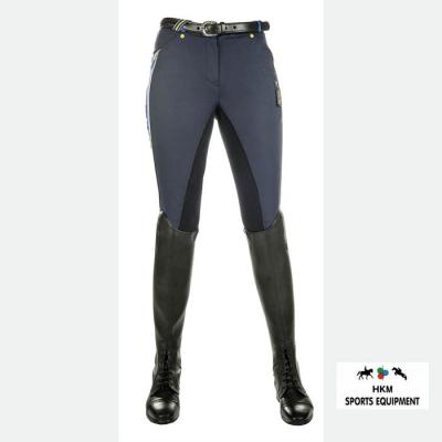 Pantalon HKM Flash