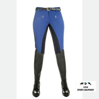 Pantalon HKM Flash Sport