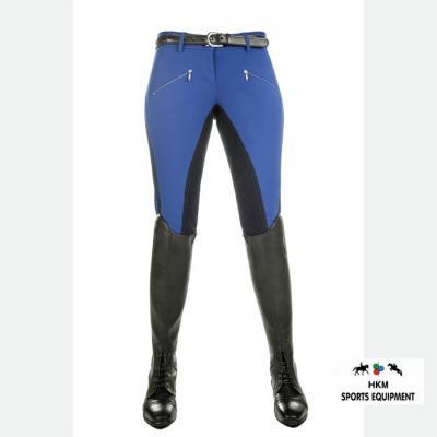 Pantalon HKM Flash Sport