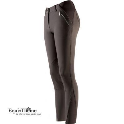 Pantalon Equi Theme R D Confort