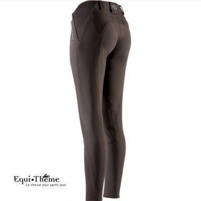 Pantalon Equi Theme R D Confort3