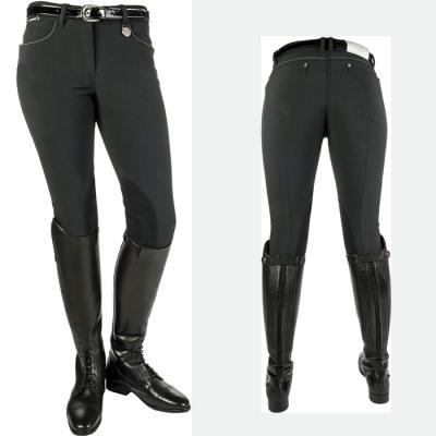 Pantalon HKM Artic