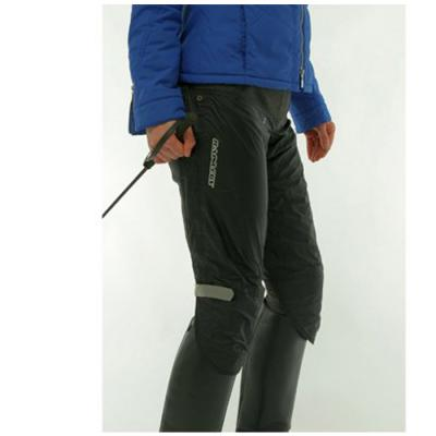 Pantacourt RAINLEGS impermeable