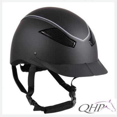 Casque QHP Dynamic