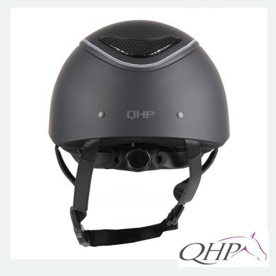 Casque QHP Dynamic2