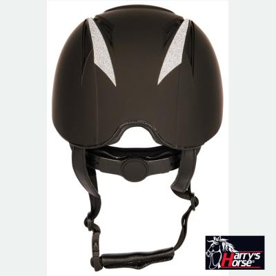 Casque Harry Horse Challenge Sparkle4
