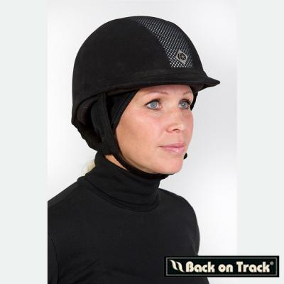 Bonnet Back on track polaire2