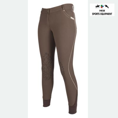 Pantalon HKM Queens