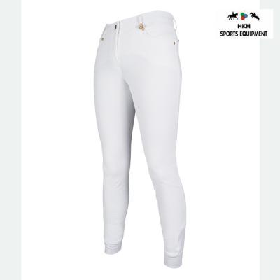 Pantalon HKM LG basic