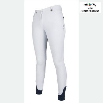 Pantalon HKM Neon Sports