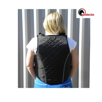 Gilet de protection Protecto2