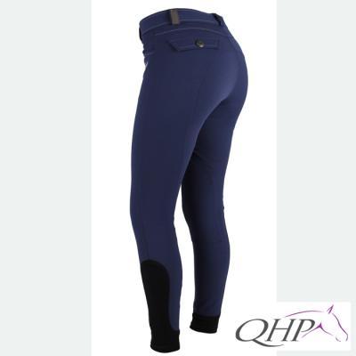 Pantalon QHP Robin