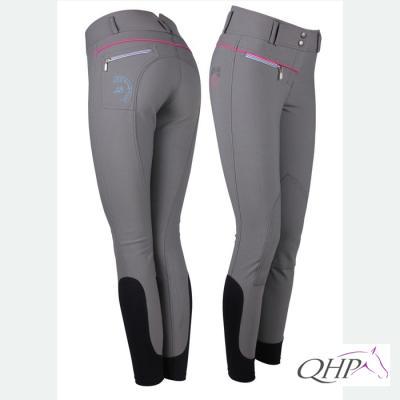 Pantalon QHP Jessy