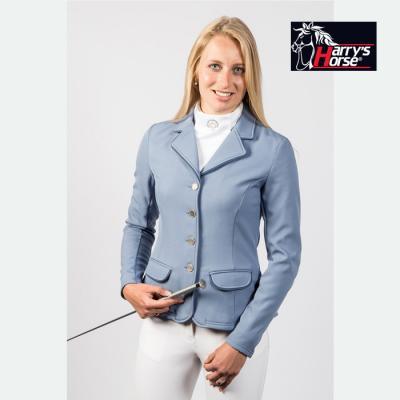 Veste concours Harry s Horse ST Tropez
